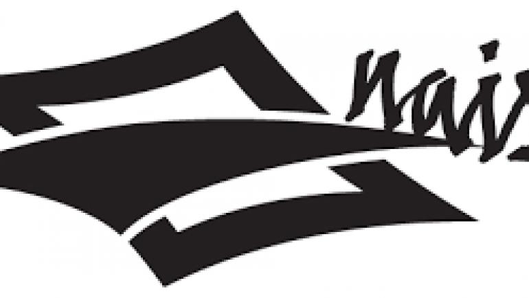 Nuovi prodotti presentati da Naish Kite, kitesurfing video