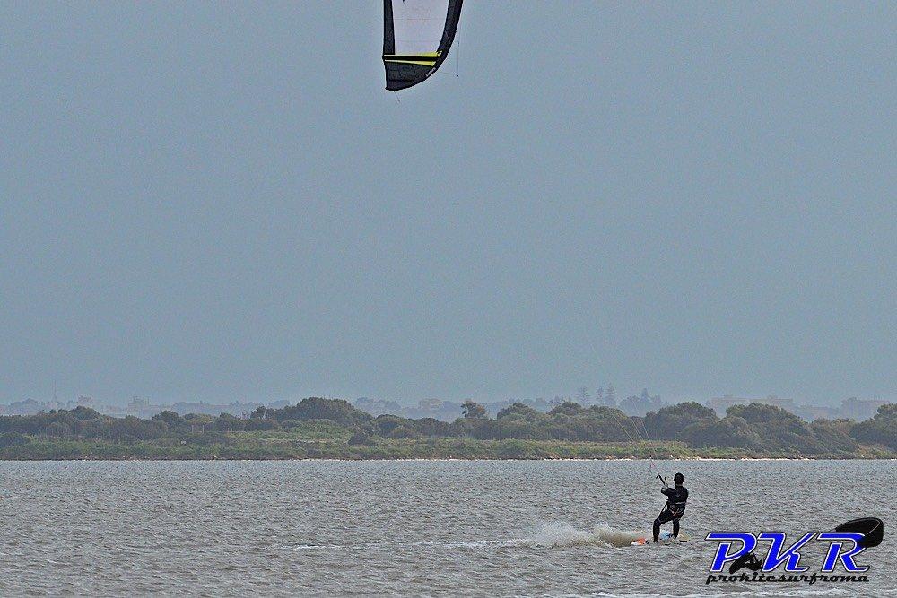 kitesurf stagnone appartamenti house14