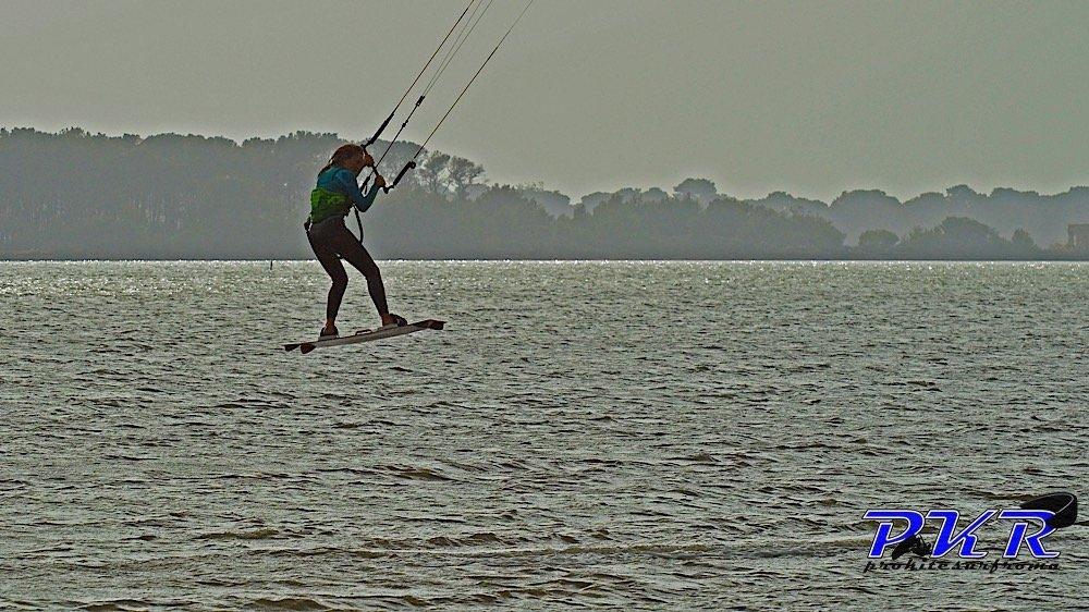 stagnone trapani kite surf