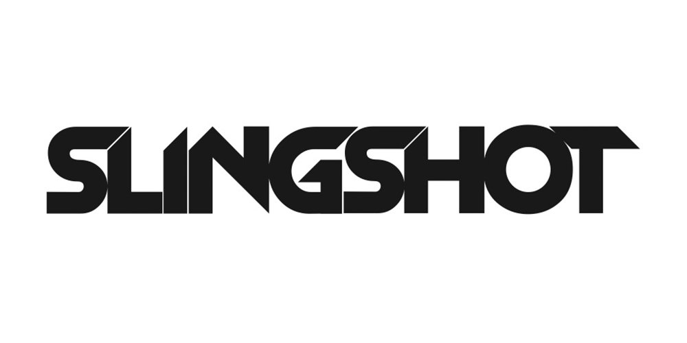 La Storia di Slingshot dal 1999 ad oggi – Kiteboarding Story