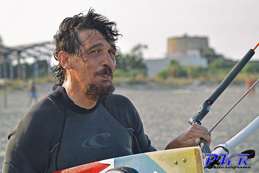 osso kiteboard kitesurfing freestyle 01