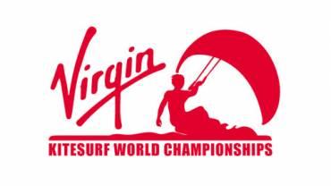 Annullata la tappa di Cabarete del Virgin World Championships