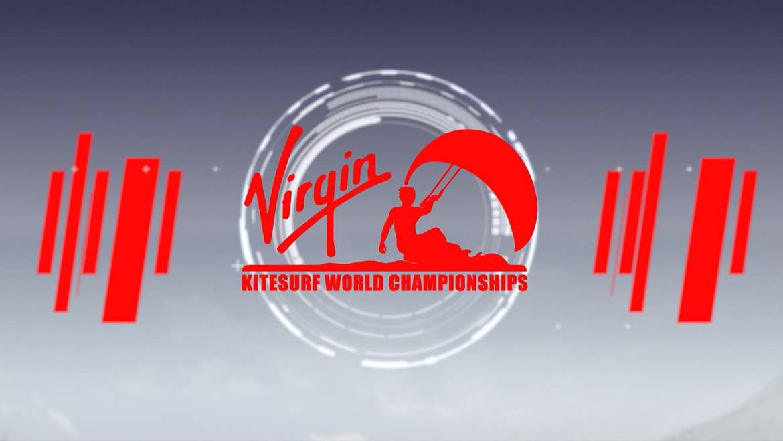 Virgin Kitesurf World Championships 2015 – Isla de Coche