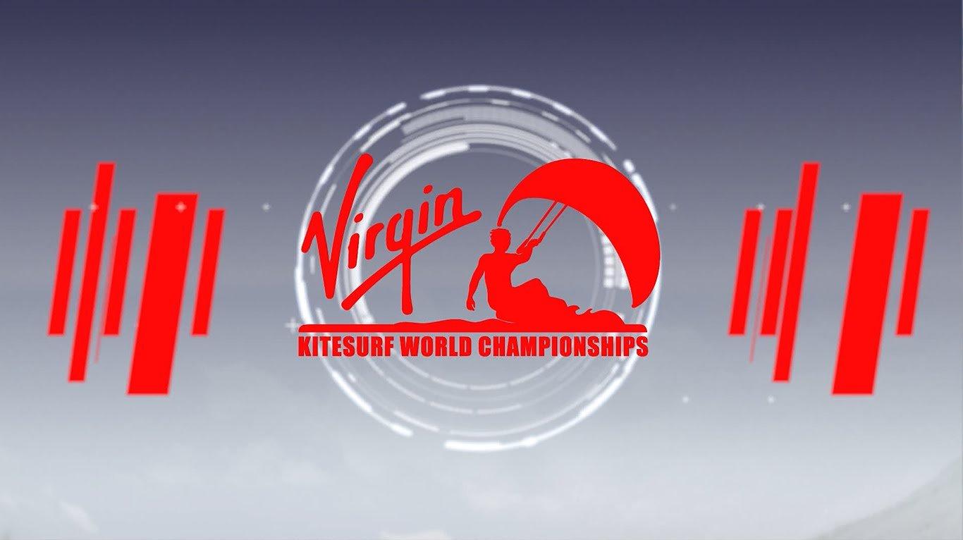 Virgin Kitesurf World Championships 2015