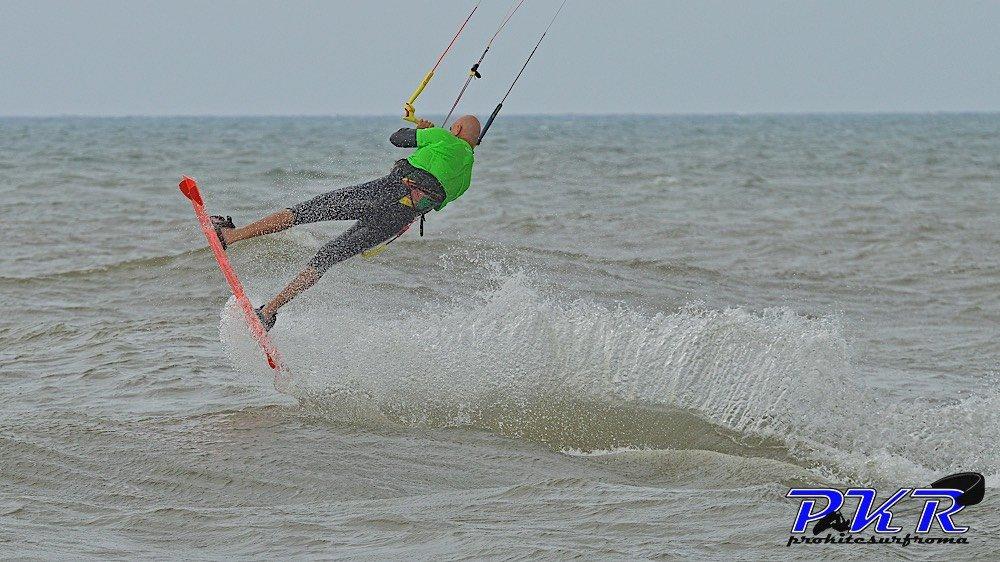 kitesurfing freestyle scuola corsi tutorial 04