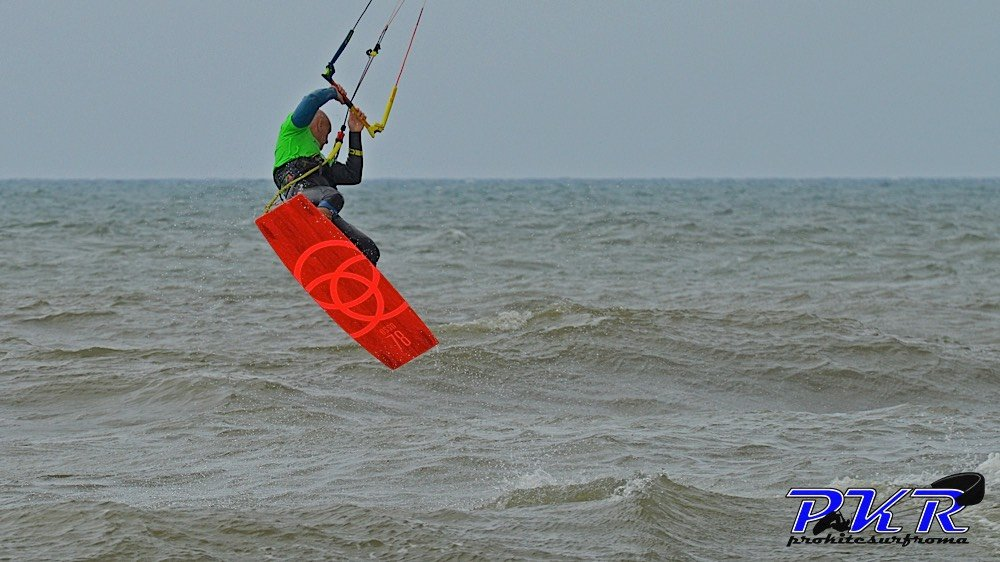 kitesurfing freestyle scuola corsi tutorial 07