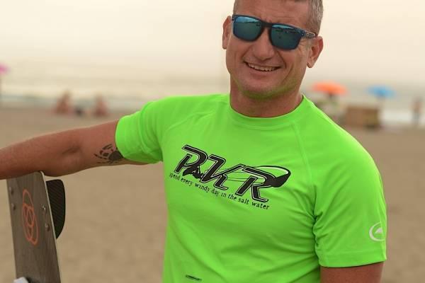 pro kitesurf roma tshirt lycra 01