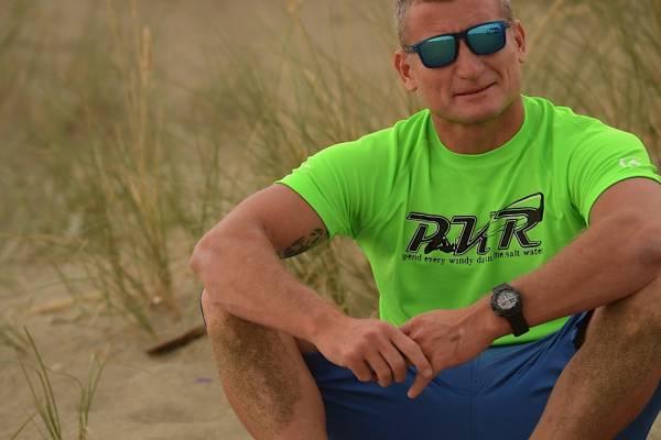 pro kitesurf roma tshirt lycra 03