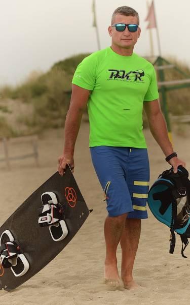 pro kitesurf roma tshirt lycra 04