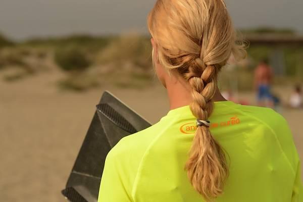 pro kitesurf roma tshirt lycra 08