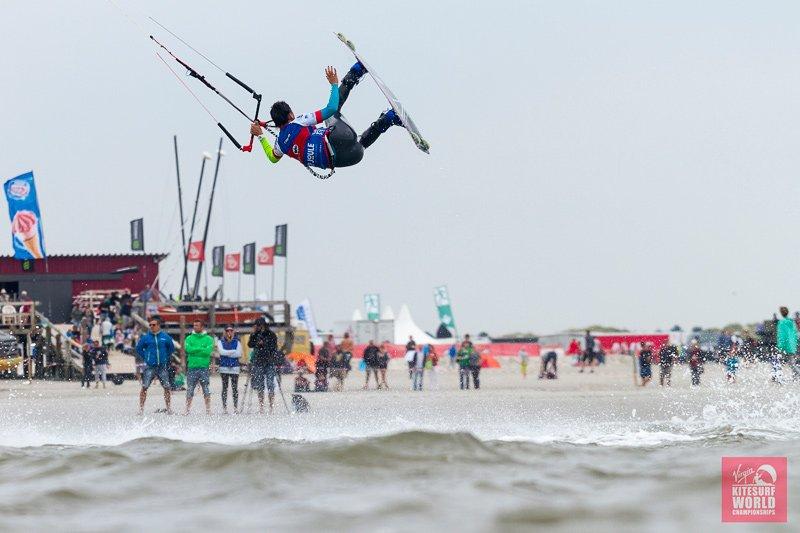 kitesurf world championship st peter ording 14