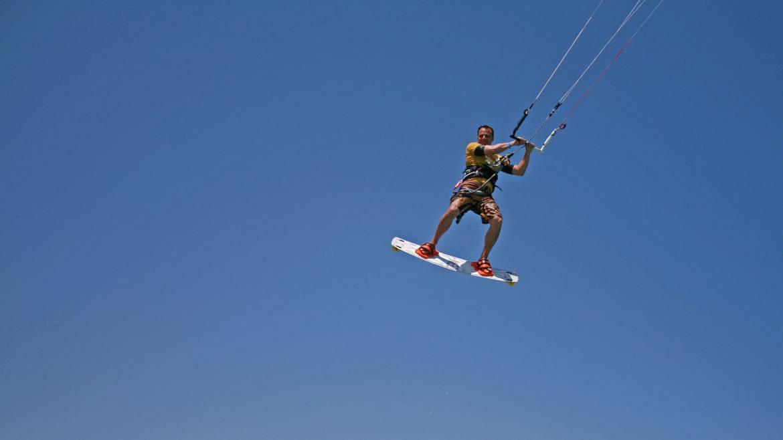 pro-kitesurf-roma-kitesurfing-scuola-091.jpg
