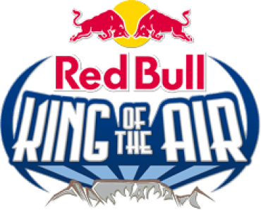 RedBull King of the Air 2016 – Lista partecipanti