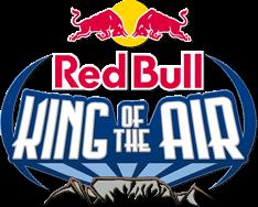 RedBull King of the Air 2016 – Lista partecipanti