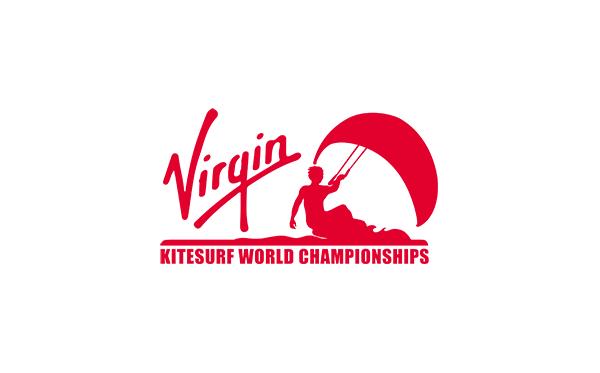 Campionato Mondiale Kitesurf 2015 – Risultati Finali