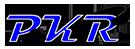 logo-Pro-Kitesurf-Roma-mobile.png