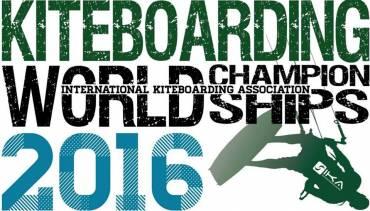 Presentato ufficialmente IKA World Championships
