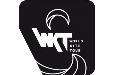 Il Campionato Mondiale Kitesurfing cambia sigla e logo