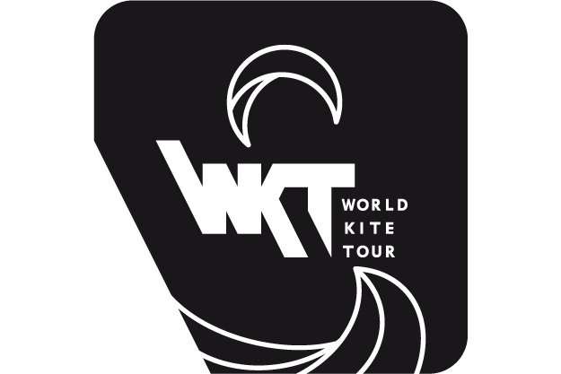 WKT-logo-World-Kite-Tour