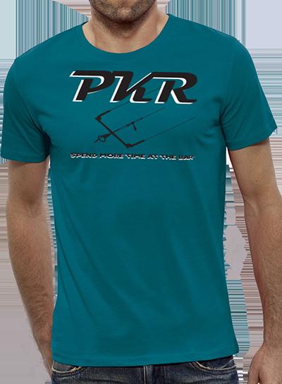 maglietta-blu-oceano-prokitesurfroma-brand.png