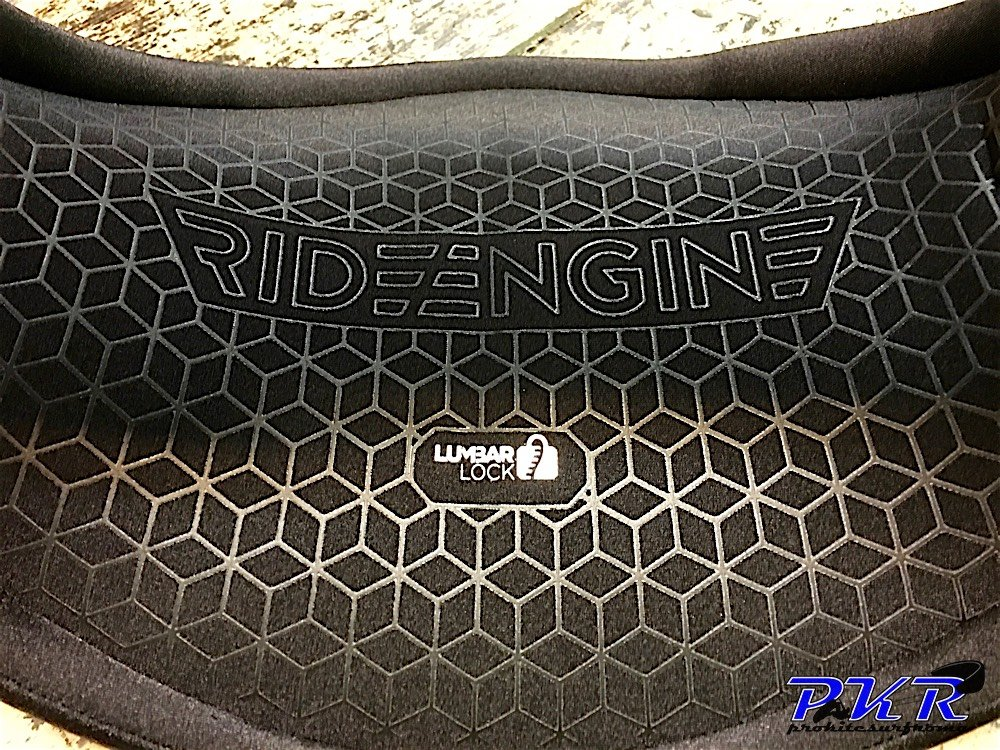 rideengine-harness.jpg