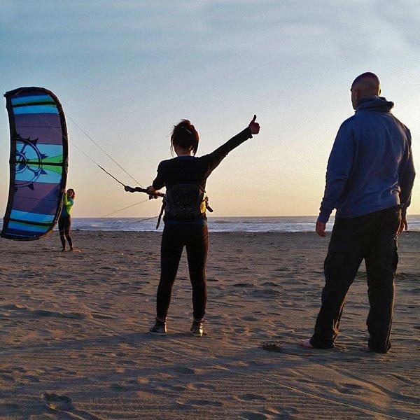 Corso-kitesurf-kiteboard-italy-italia