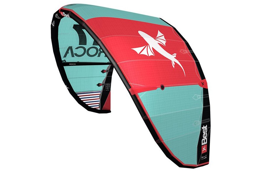 best_kiteboarding_roca