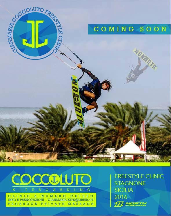gianmaria-coccoluto-kite-camp.jpg