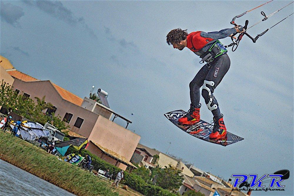 andrea ragazzoni kitesurfing freestyle02