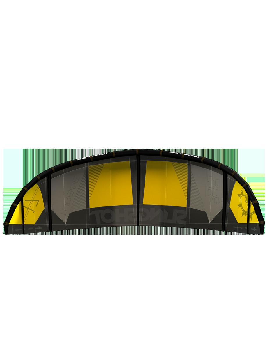 slingshot-turbine-test-prova-pregi-difetti-14.png