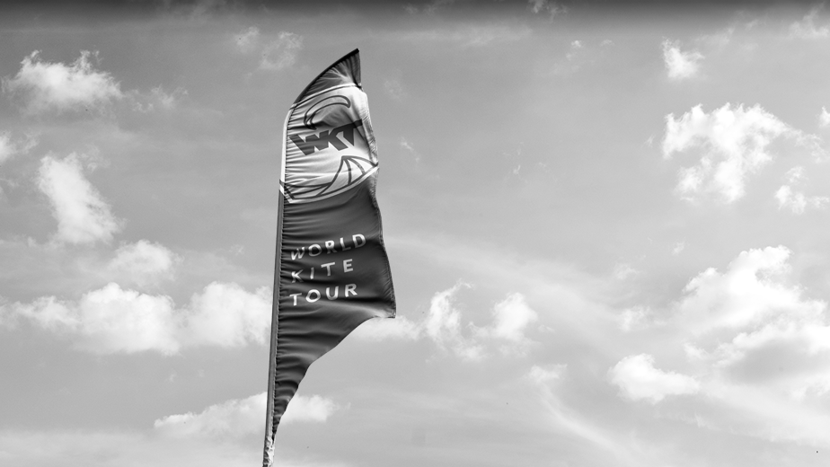 Annunciato l'inizio del campionato WKT (World Kite Tour)