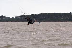kitesurfing crash cadute26
