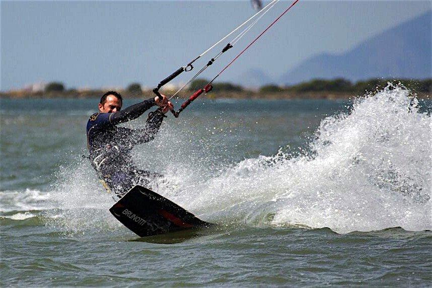 marsala-kite-surf-spot-21.jpg