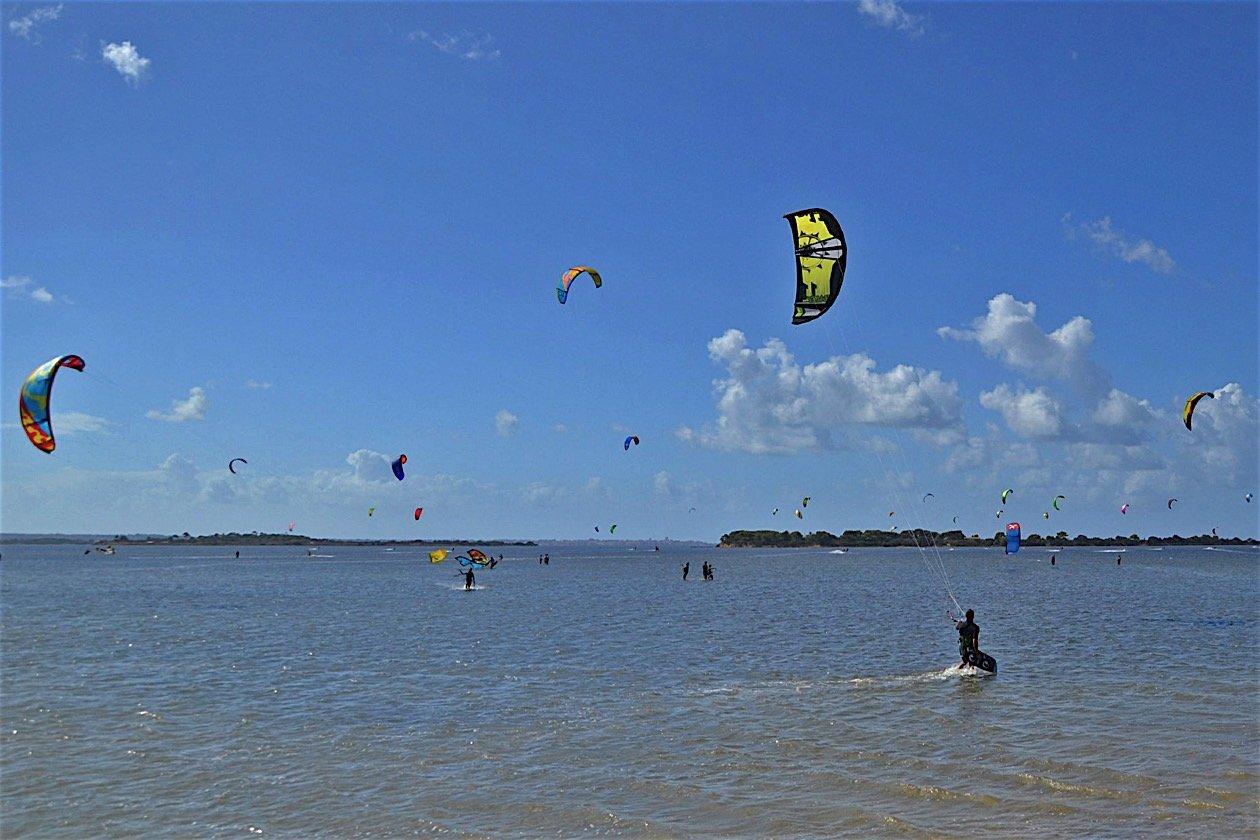 kite-camp-stagnone-11