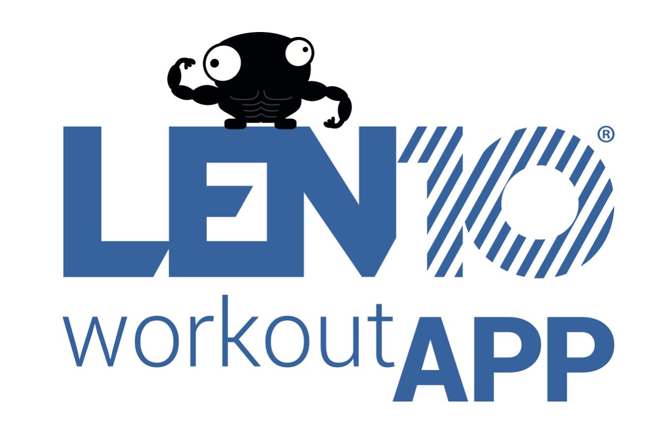 len10-workout-app-pkr02