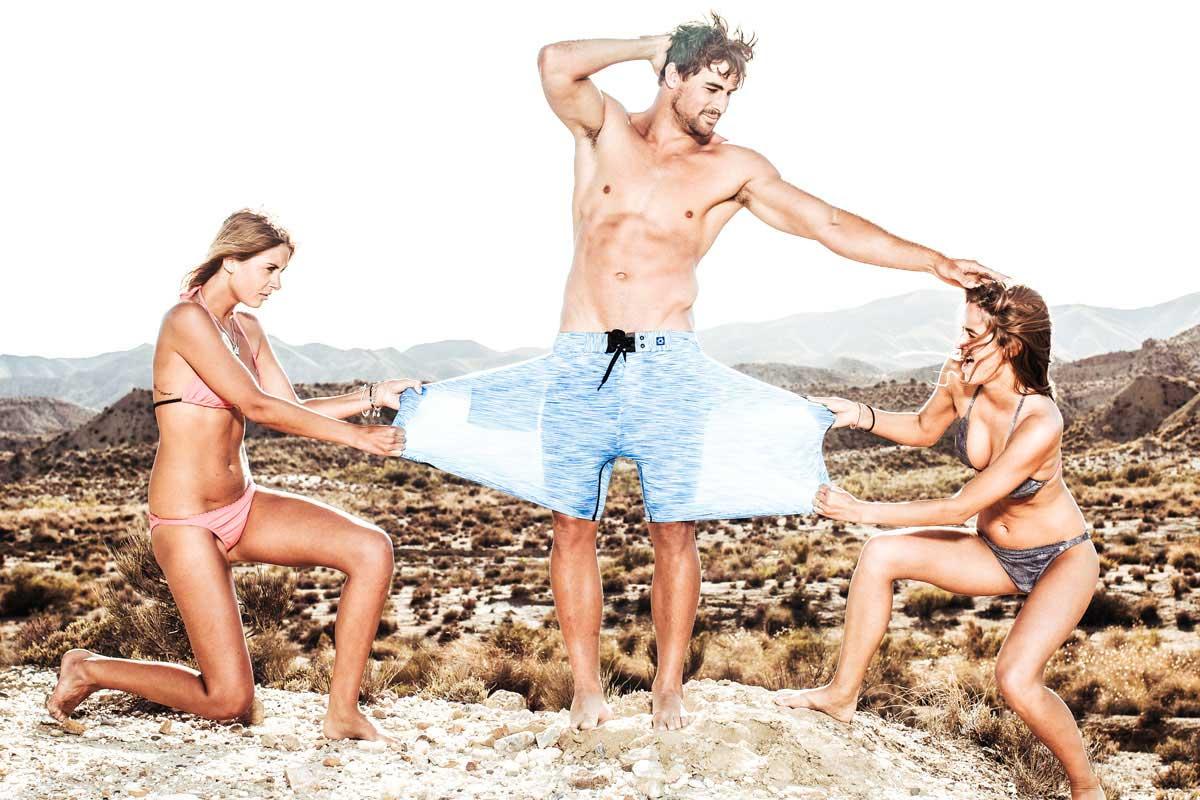 marc-jacobs-kite-surf