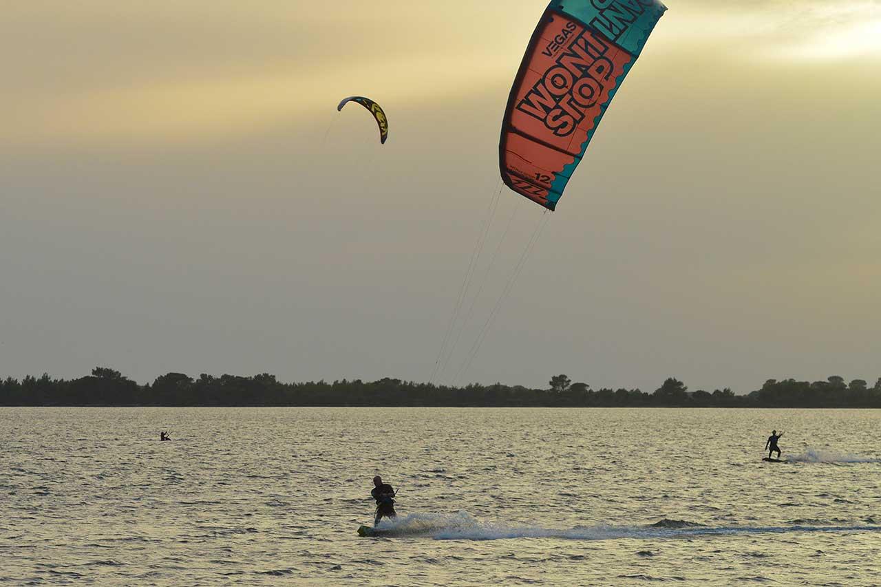 kite-camp-stagnone-sicily-marsala-04