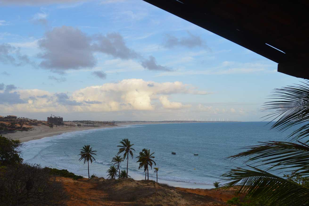 brasile-kitesurf-lagoinha-01
