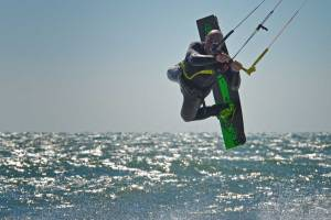kitesurf-ostia-scirocco-2