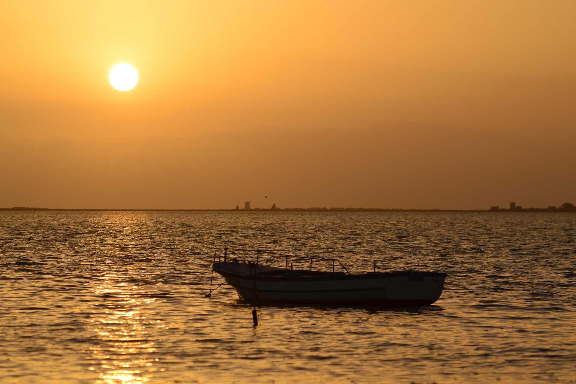 tramonti-laguna-dello-stagnone-kitesurf-05