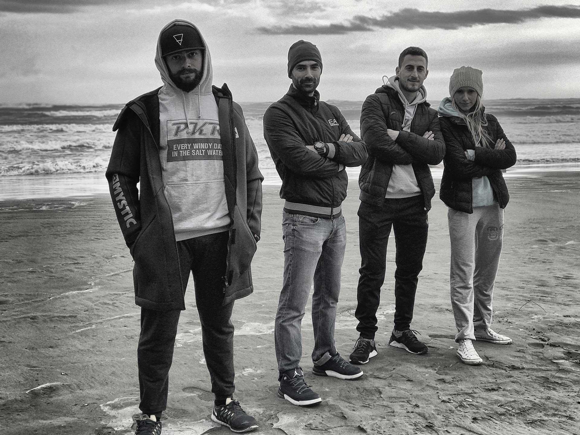 pkr-team-Pro-Kitesurf-Roma