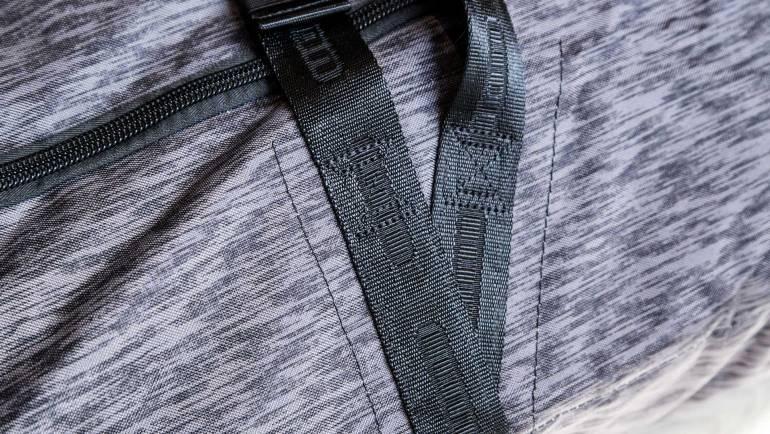 ION Gearbag Core – Kite Travel Bag – Test Caratteristiche e Prova