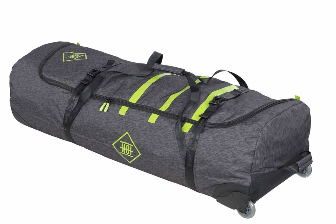 ION-Gearbag-Core-kite-surf-travel-bag-09.jpg