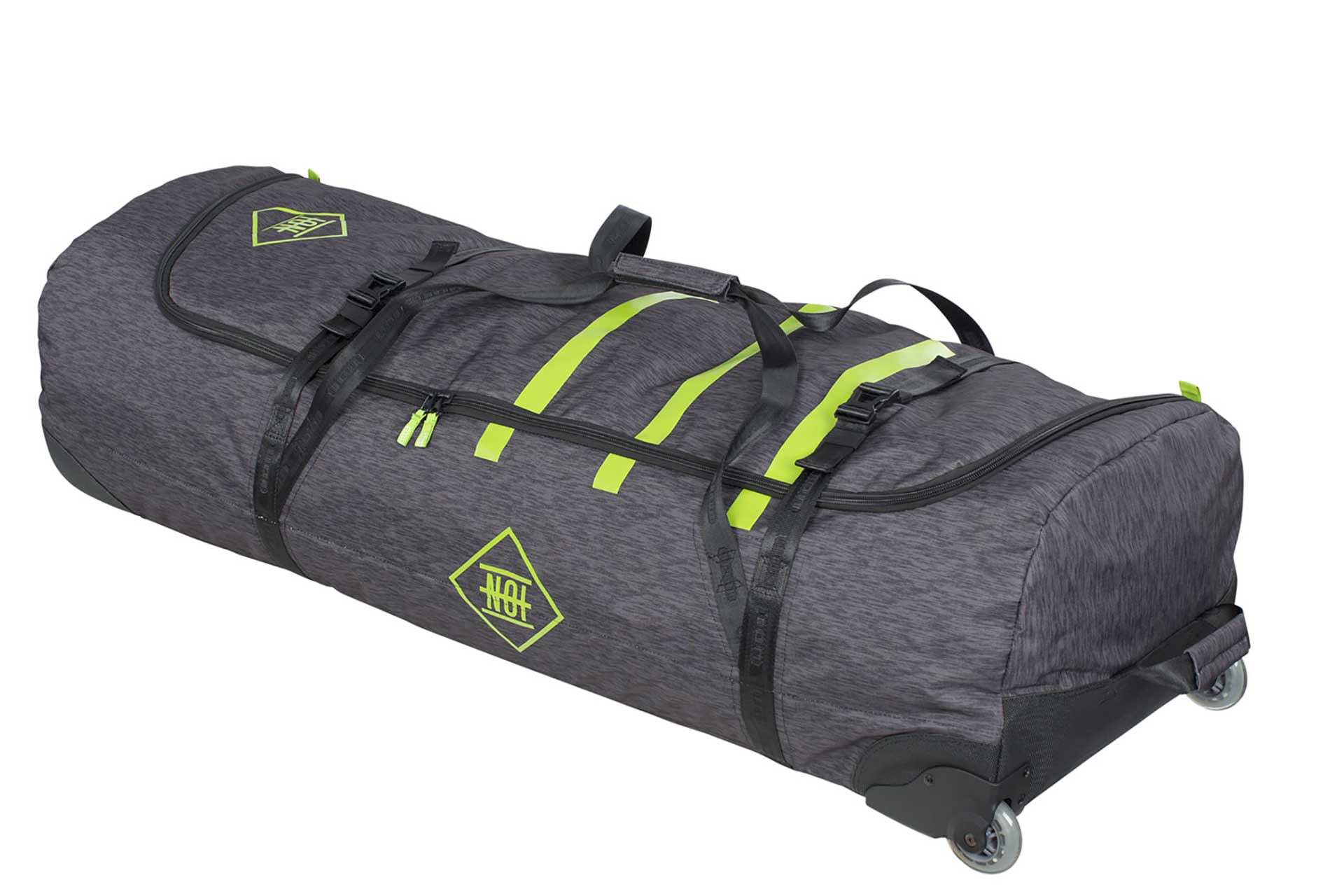 ION-Gearbag-Core-kite-surf-travel-bag-09