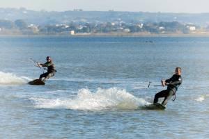 Stagnone Sicilia Trapani Mazara kite surf26