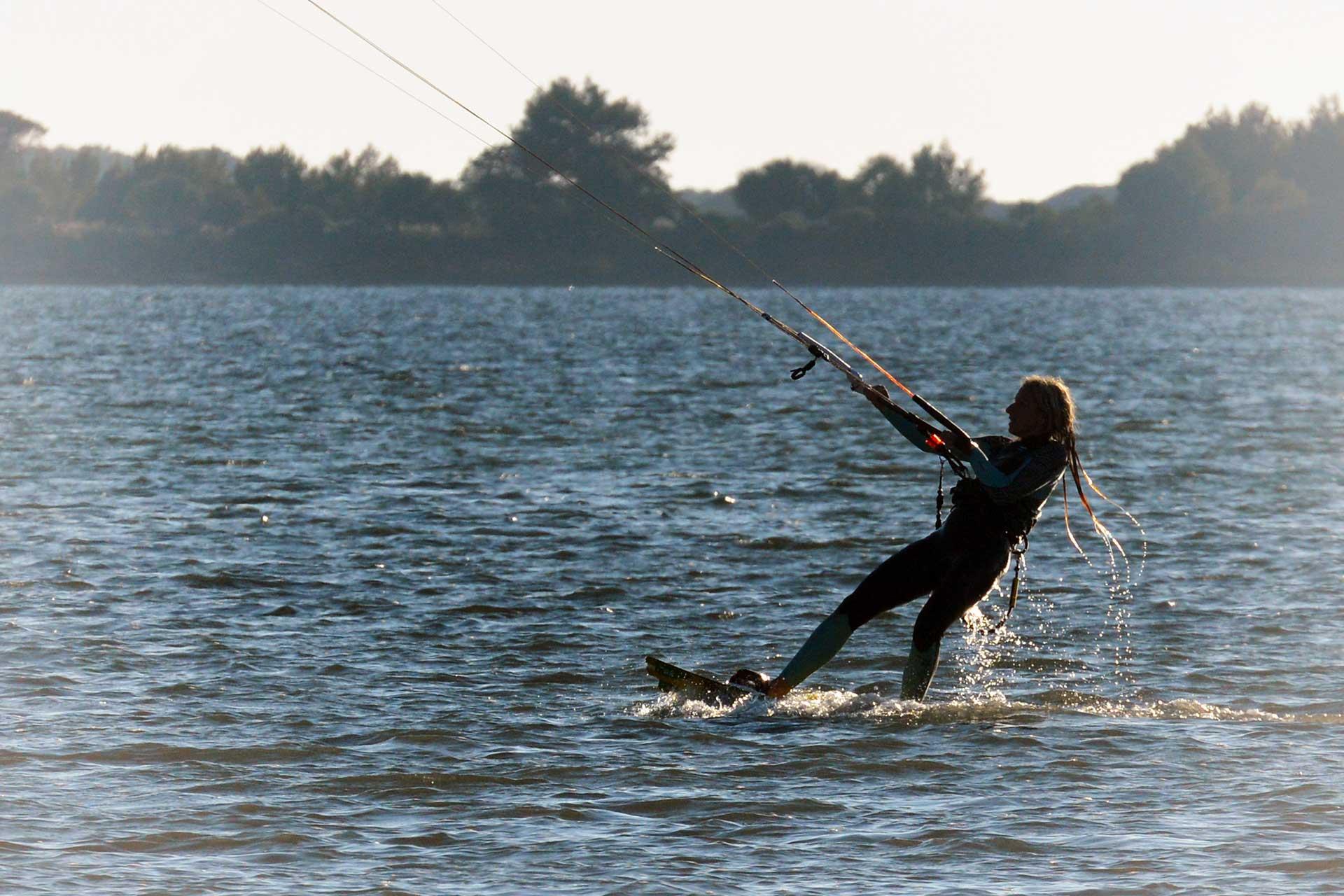 Stagnone Sicilia Trapani Mazara kite surf28