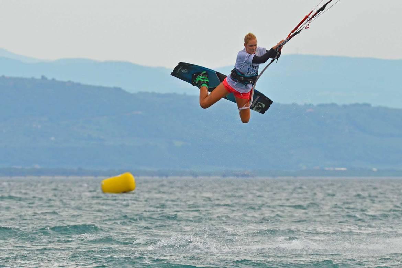 corso-kitesurf-freestyle-raley-27.jpg