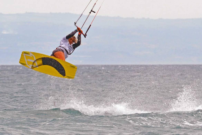 corso-kitesurf-freestyle-raley-29.jpg