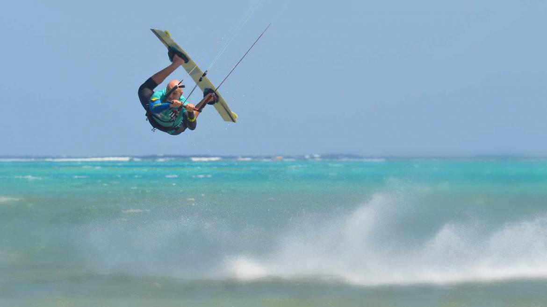 corso-kitesurf-freestyle-raley-30.jpg