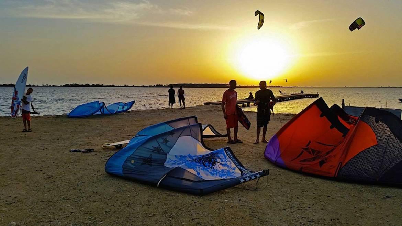 kite-camp-stagnone-2014-PKR02.jpg